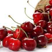 Godshill-Cherry-Orchard-Punnet
