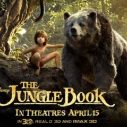 The-Jungle-Book-Banner303