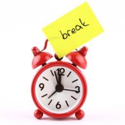 Break_