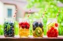 fruit-water-drankjes