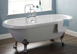 roll-top-bath (1)