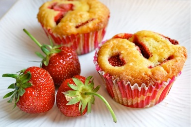 strawberry-lemon-muffins.jpg