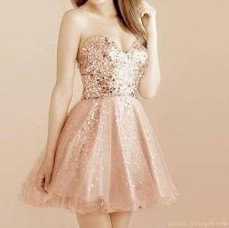 291241-fashion-clothes-glitter-dress