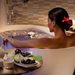 bath_relaxation