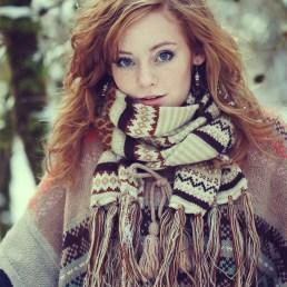 beautyfashion21-styleclickcity-com_