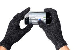 mujjo-touchscreen-gloves