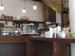 or-espresso-bar-brussels-by-nettah-yoeli-rimmer-1-1024x768