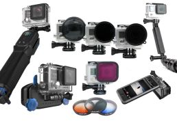 polar-pro-gopro-camera-accessories-filters-shark-tank-1