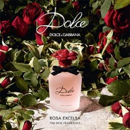rosa_dolce