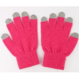 rose-touch-screen-gloves-for-smartphone-tablet-iphone-ipad-p13242203900