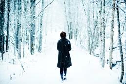 tips-for-winter-walks