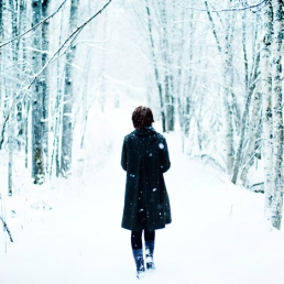 tips-for-winter-walks
