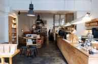 future-positive-berlin-the-barn-roastery-1