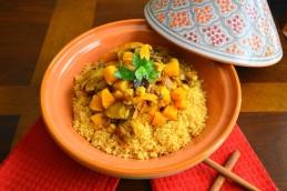 Moroccan-Couscous_16743