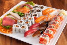 Sushi-japan-waar