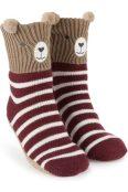 aalto-slipper-socks