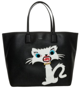 Bag-at-You-Karl-Lagerfeld-Monster-Bag