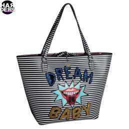 Essentiel-Antwerp-Tasche-Bag-Shopper-Nenrique-Streifen-Stripes-Dream-Baby-Pop-Art-Harders-24-fashion-Spring-Summer-Fruehjahr-Sommer-Damen-Women-2017_ml
