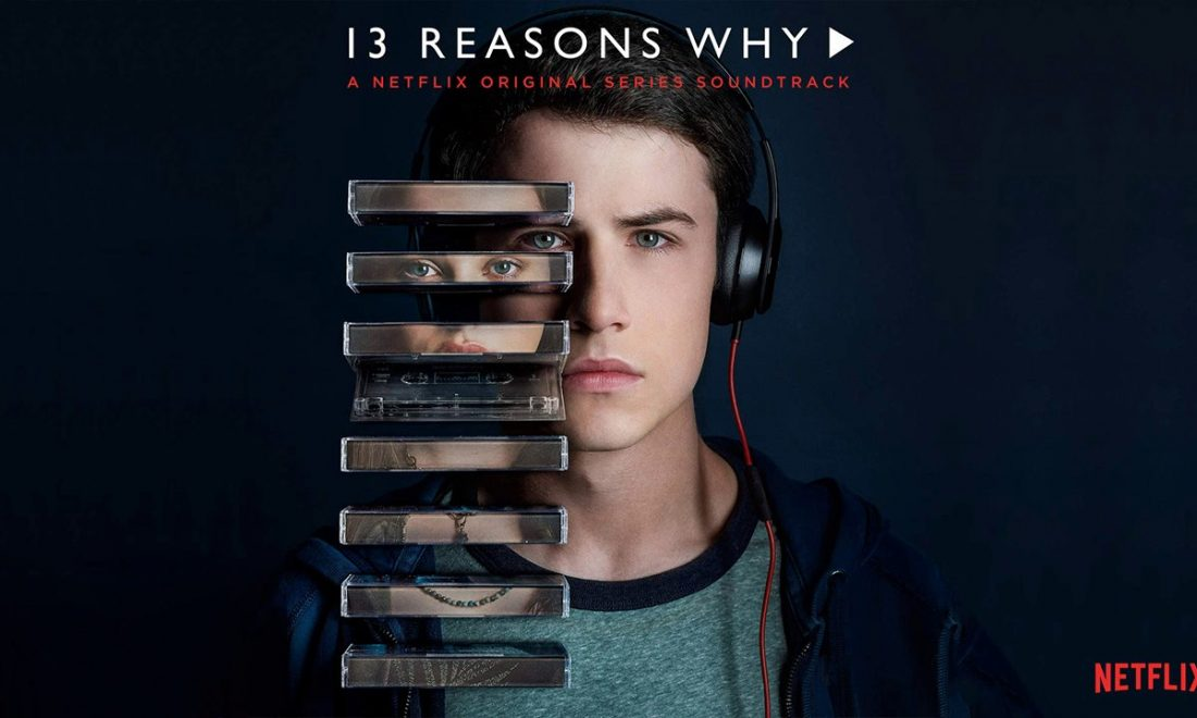 13-reasons-why-1100x660