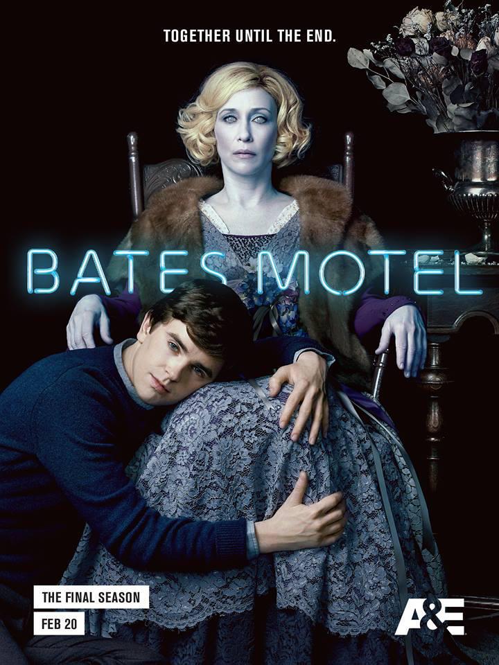 Bates-Motel-Season-5-poster-02