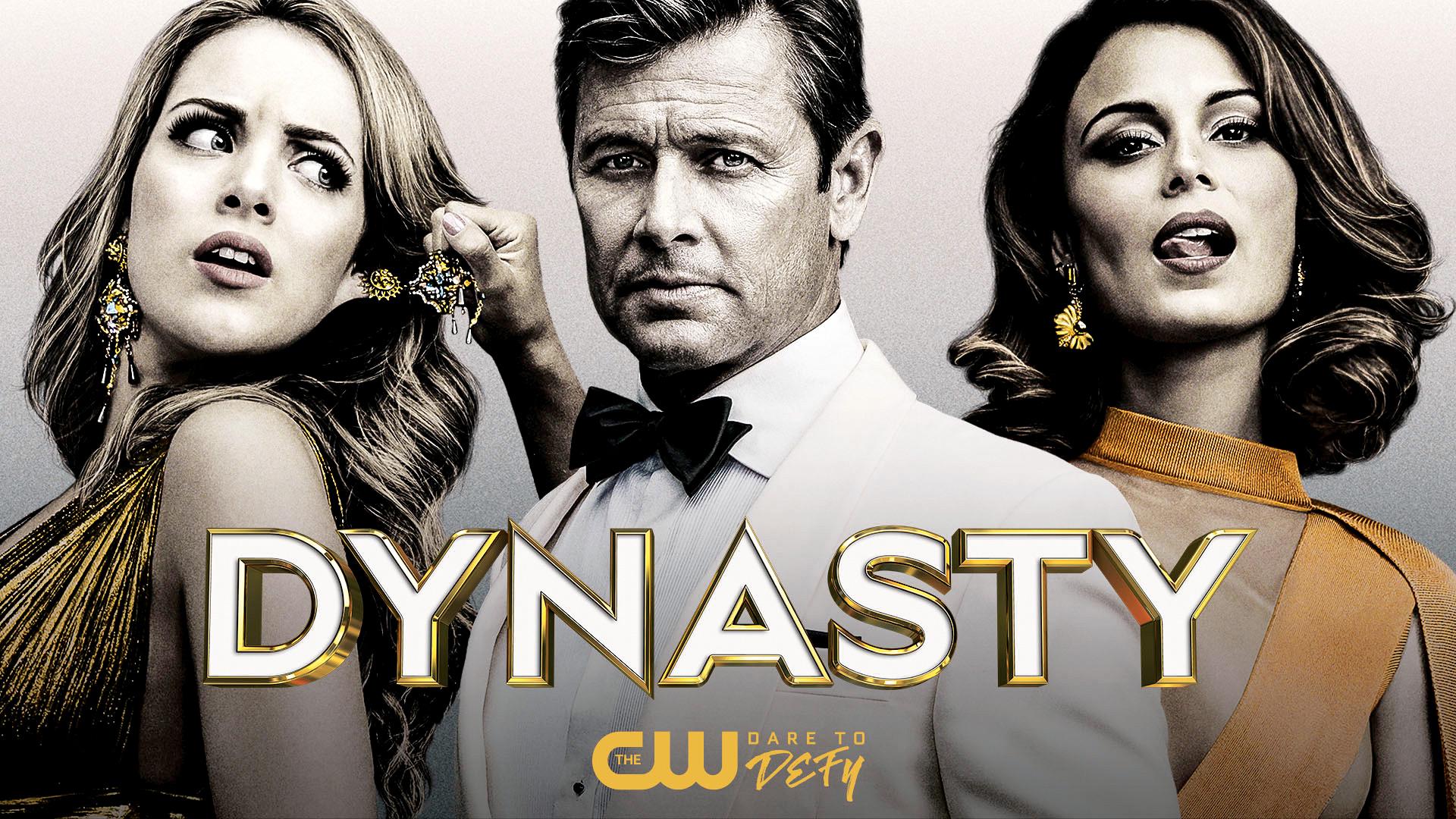 Dynasty_NEW