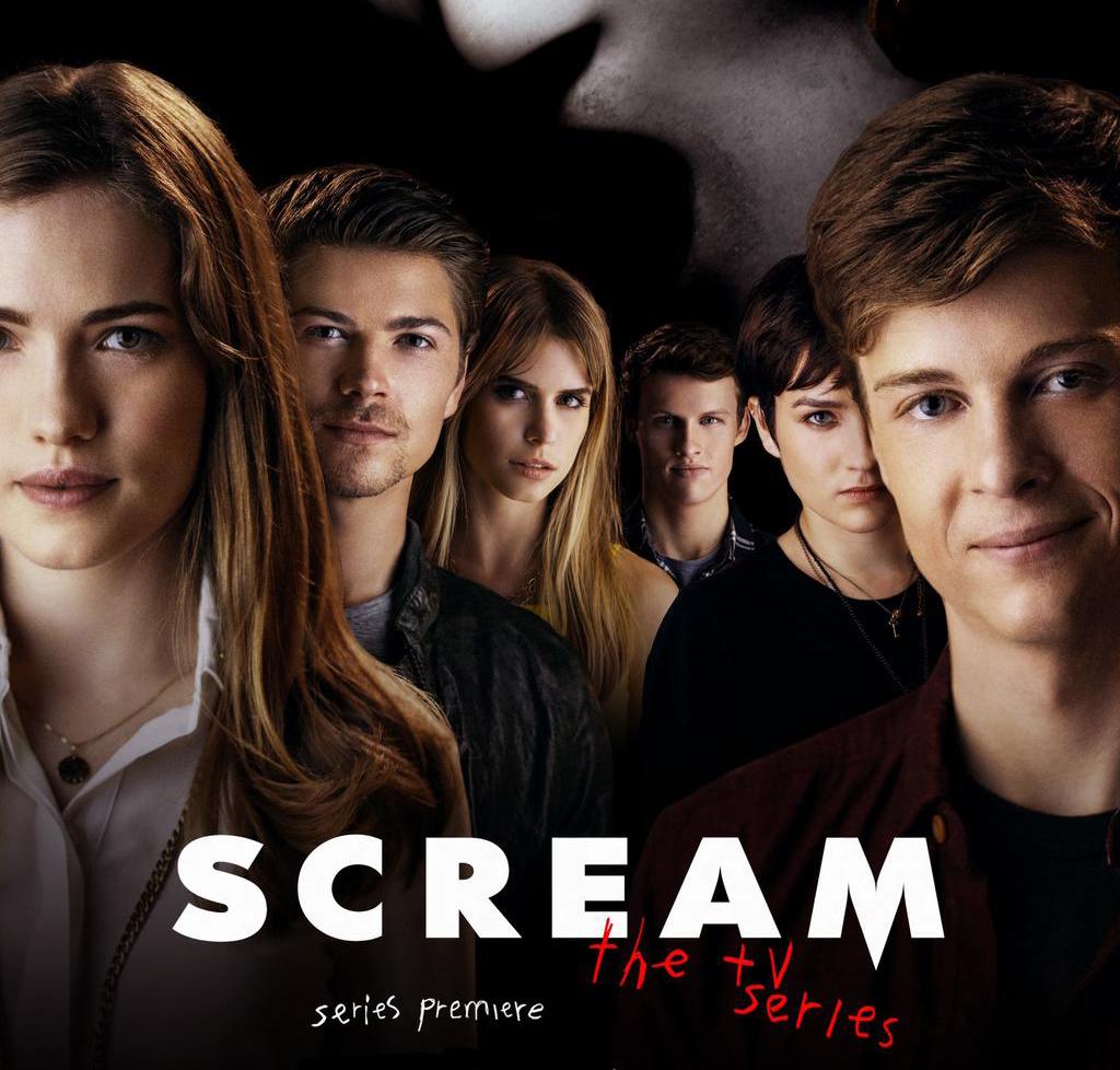 Scream].jpg