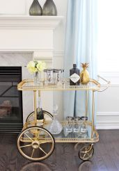 1129b95aacae6fd9ca6a69987b953711--bar-cart-decor-bar-cart-ideas