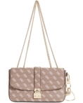 guess-joslyn-small-crossbody