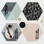 hexagon_placemats_BY-MAY_scandinavian_1
