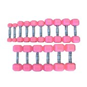 PINK-HEX-DUMBBELL-SET-PAIRS